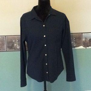 Women's Hollister shirt